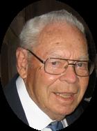Alfred Lange