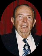 Carl Flora