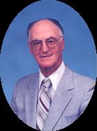 John Sozzio
