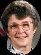 Mariann Euteneuer