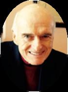 Robert Cronenwett