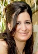 Janine Lino