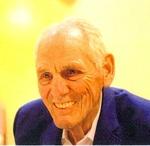 Howard Cook
