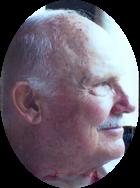 Bernard Braskamp